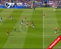 Leicester Manchester United: 5-3 Maç Özeti ve Golleri (21 Eylül 2014)