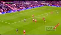 Liverpool Middlesbrough: 16-15 Maç Özeti ve Penaltı Atışları (İngiltere Lig Kupası) 23 Eylül 2014