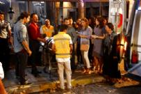 hayat agaci - Hayat Ağacı 2. Bölüm İzle (110 dk) 25 Eylül 2014