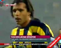 Pierre Van Hooijdonk Fenerbahçe'ye Geri Dönüyor