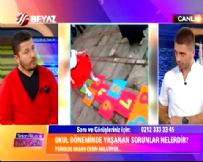 Uzun Ömür 27.09.2014