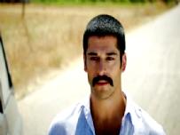Yılın aşk filmi 'AŞK SANA BENZER'den ilk görüntüler hazır!