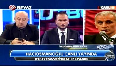 Ahmet Nur Çebi'nin gözümde zerre kadar değeri yok...