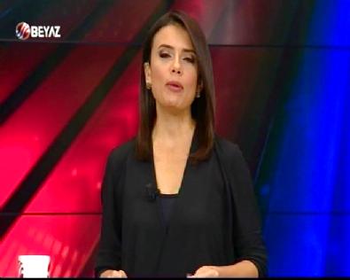 Beyaz Tv Ana Haber 30.10.2015
