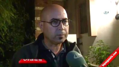 Paris'teki terör saldırısının tek Türk kurbanı!