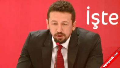 Hidayet Türkoğlu'na TBF'de görev