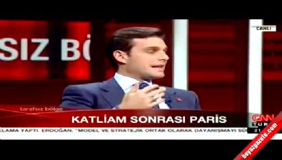 Mehmet Aslan: Bomba haberini annemden öğrendim