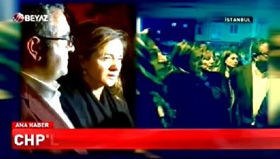 CHP'li Gamze Akkuş İlgezdi terörist cenazesinde ağladı