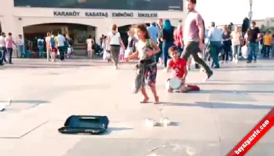 Yabancı DJ'in gözünden Türk müzikleri