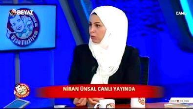 Niran Ünsal: Kapanmam işime çok ciddi zararlar verdi