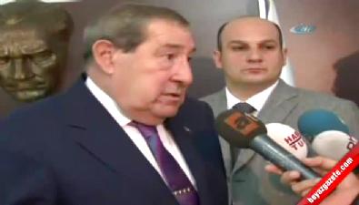 Yaşar Büyükanıt 'e-muhtıra' ile ilgili ifade verecek