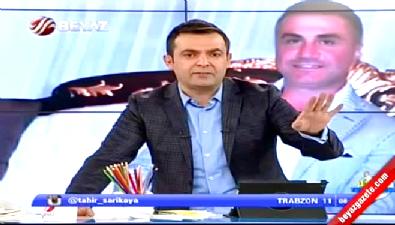 Necip Hablemitoğlu sukasti ile ilgili Sedat Peker'den şok iddia