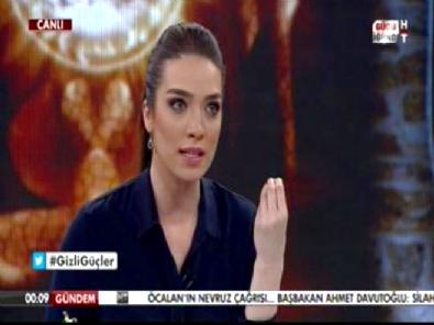 Atatürk Öldürüldü Mü? / Öteki Gündem