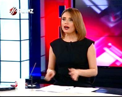 Beyaz Tv Ana Haber 30.03.2015