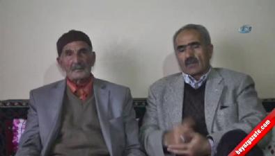107 yaşındaki Şakir Baykan doktor yüzü görmedi
