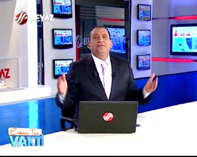 Erkan Tan Vakti 30.04.2015