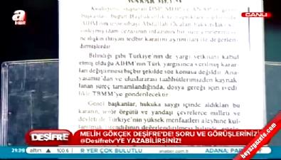 abdullah ocalan - 'Abdullah Öcalan'ın idamına MHP engel oldu'