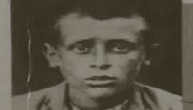 Süleyman Demirel belgeseli