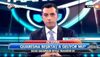 Beşiktaş iki futbolcuyla anlaştı