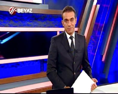 Beyaz Tv Ana Haber 29.08.2015