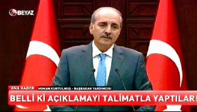 Hükümetten, HDP'li 2 bakanın istifasına ilk tepki