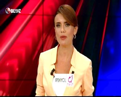 Beyaz Tv Ana Haber 29.09.2015