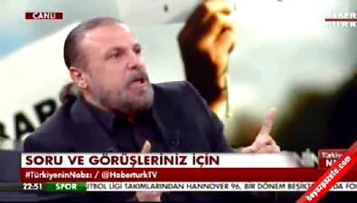 aytug atici - CHP'li vekil ölen teröristlere 'şehit' dedi