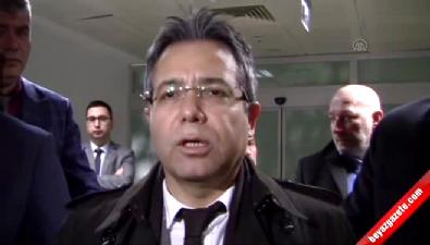 Ziraat Bankası Genel Müdürü Aydın'ın kardeşinin öldürülmesi... Vali Cirit'ten açıklama