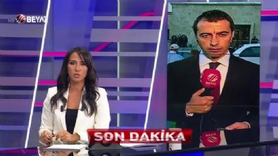 Beyaz Tv Ana Haber 1 Ekim 2016