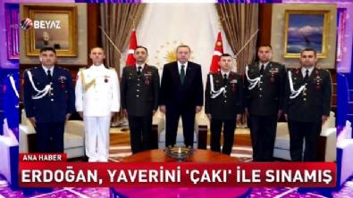 Beyaz Tv Ana Haber 30 Eylül 2016
