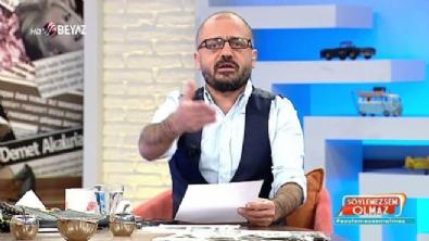 Kurtlar Vadisi Pusu Yapımcısı Pana Film'e Darbe Soruşturması