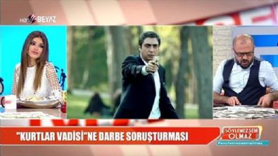 Pana Film bu soruyu neden yanıtlamıyor: O mezarda neden Erdoğan yazıyor?
