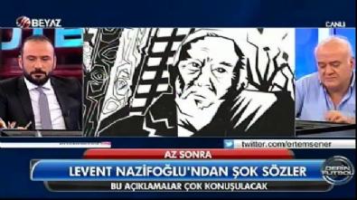 'Efendi Beşiktaş' manifestosu