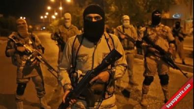 IŞİD'den bir tehdit videosu daha!