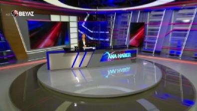 Beyaz Tv Ana Haber 19 Ekim 2016