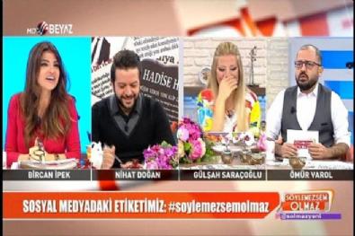 instagram - Çağatay Ulusoy sigara firmaları ile mi anlaştı?