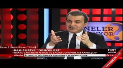 Ömer Çelik'den vize serbestisi açıklaması