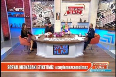 Çağatay Ulusoy'un sigaralı pozlarına suç duyurusu