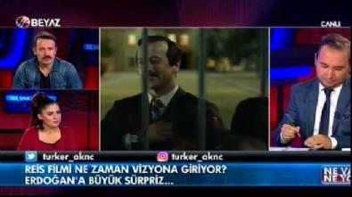 9 Aralık Erdoğan için neyi ifade ediyor? İzle