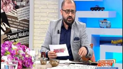 instagram - Çağatay Ulusoy hakkında suç duyurusu