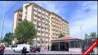Kayseri Emniyetinde FETÖ/PDY operasyonu: 116 personel açığa alındı