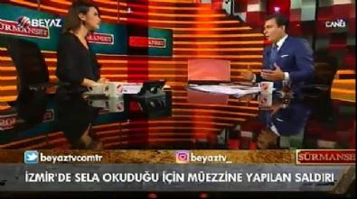 Osman Gökçek: Bu karar camiye saldıranları cesaretlendiriyor