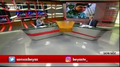 Şamil Tayyar: Kuruşu kuruşuna öderim