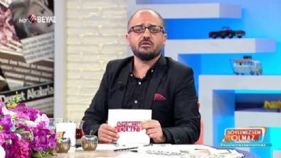Yılmaz Erdoğan eşi Belçim Erdoğan'dan boşanıyor mu?