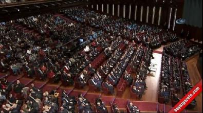 ataturk - Erdoğan'dan CHP'ye tepki