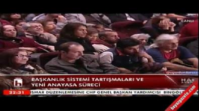 Özgür Özel'den bomba MHP iddiası