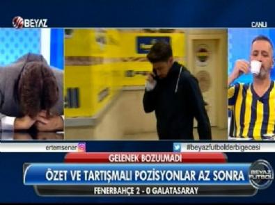 Rasim Ozan Kütahyalı ağladı Abdülkerim Durmaz şov yaptı!