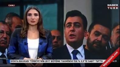 ATO Başkan adayı Osman Gökçek'e 142 imzalı destek