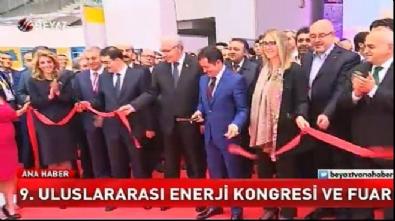 Türkiye'den önemli adım