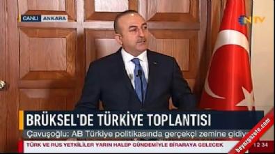 Reuters duyurdu, Türkiye doğrulamadı!